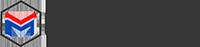 "ТОО ""МЕТМАРКЕТ"" Logo"